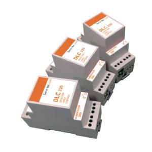 DLC montaje SMD montaje de circuitos electronicos