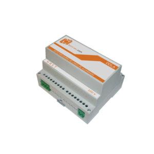 ddla montaje SMD montaje de circuitos electronicos
