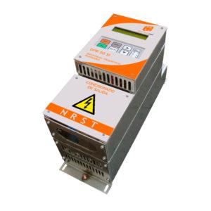 dpr50 montaje SMD montaje de circuitos electronicos