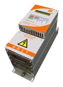 Diferenciador DPR-50