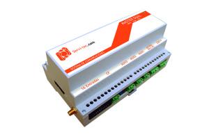 kialan-tecnologia-master-GSM